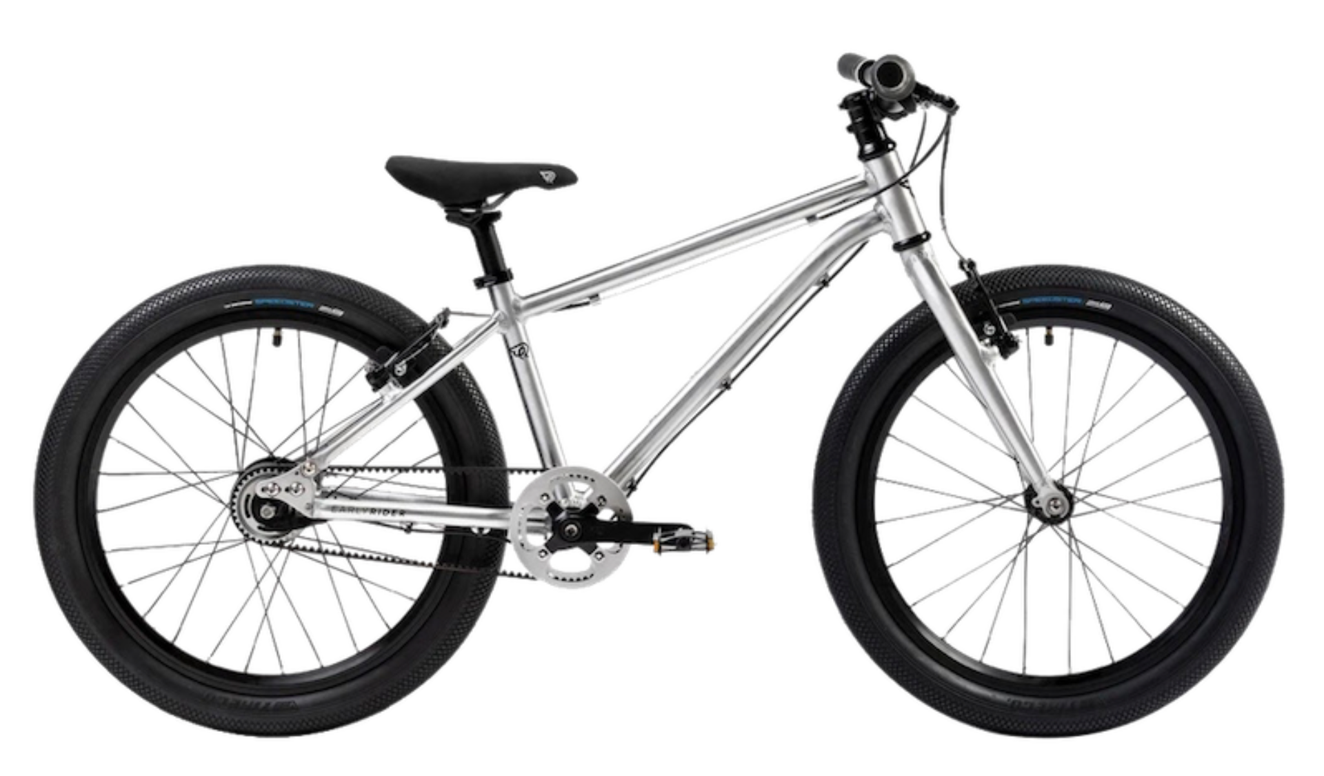 Famility Velo Abo Early Rider Belter 20 Zoll
