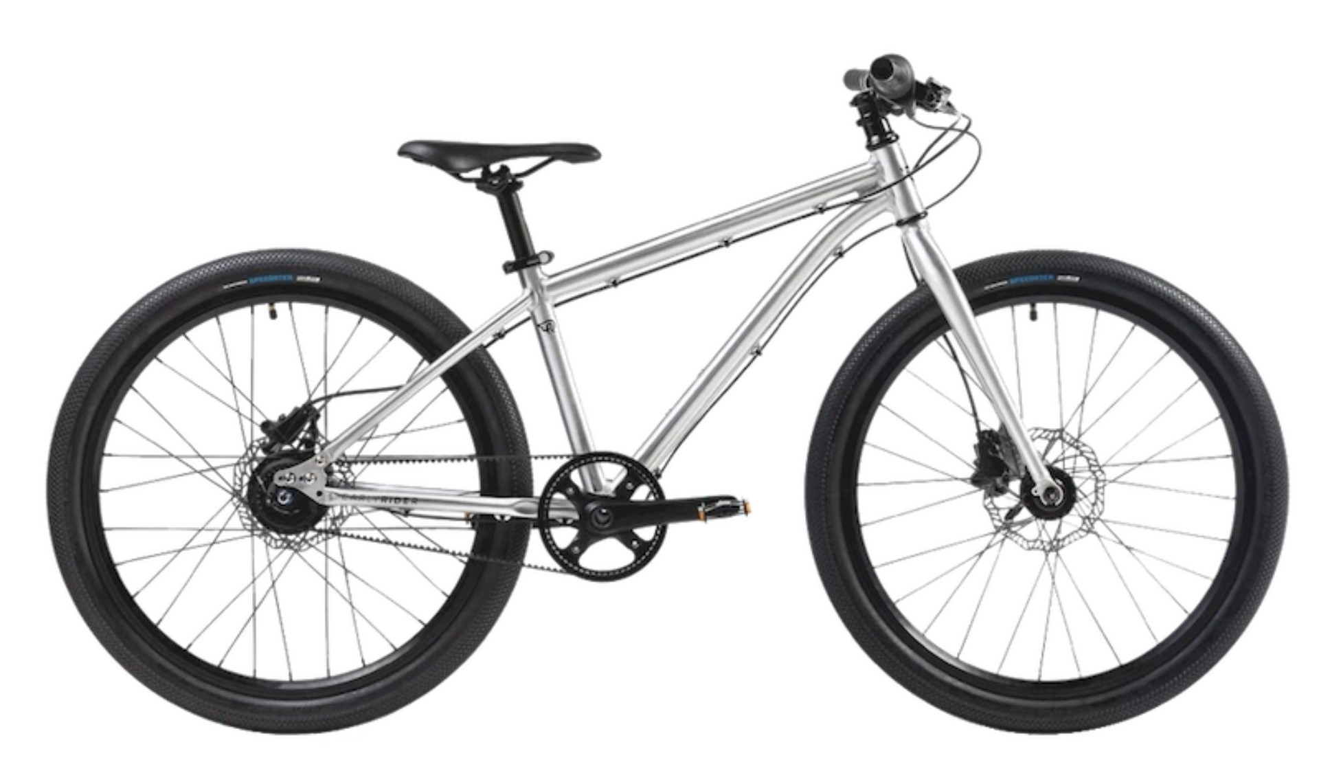 Famility Velo Abo Early Rider Belter 24 Zoll
