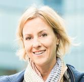 Christina Lamprecht, Portrait, Famility Company AG