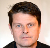 Martin Platter, Portrait, Famility Company AG