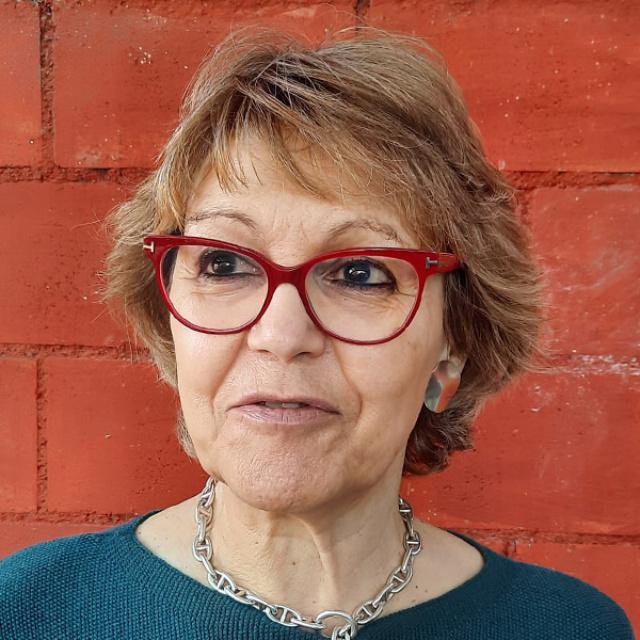 Michèle Kottelat, Portrait, Famility Company AG