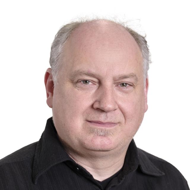 Joachim Schneebeli, Portrait, Famility Company AG